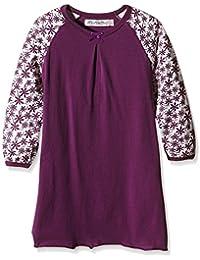 Minymo Chen 67 -nightdress Ls-Top de pijama Niños