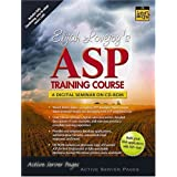 Elijah Lovejoy's ASP Training Course with Workbook (Complete Video Course)