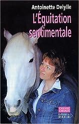 L'Equitation sentimentale