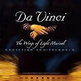 Da Vinci - The Wings of Light Musical
