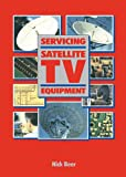 Best Electronic Arts Portable Digital TVs - Servicing Satellite TV Equipment Review