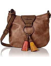 Tamaris Bianca Crossbody Bag, sac bandoulière