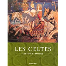Mythes et culture celtes