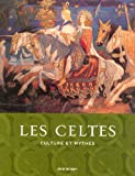 Telecharger Livres Mythes et culture celtes (PDF,EPUB,MOBI) gratuits en Francaise