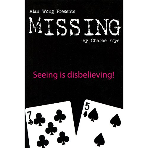 mms-missing-by-charlie-frye-and-alan-wong-trick