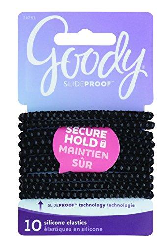 goody-stayput-elastics-black-10-ea