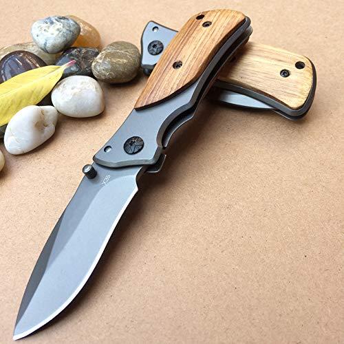 OEM 4 004 BU Micro Messer Steel Schlüsselanhänger Flaschenöffner Taschenmesser Multitool Messer