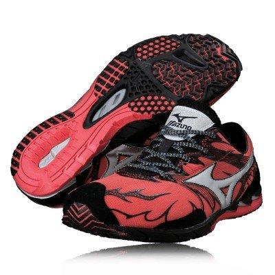 Mizuno Wave Universe 4 Racing Shoes