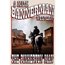 The Pinkerton Man
