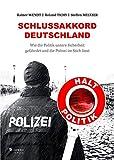 ISBN 3981955900