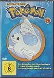 Die Welt der Pokémon - Staffel 1-3, Vol. 20