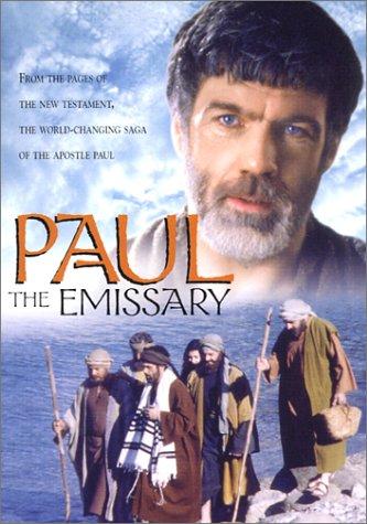 paul-the-emissary-dvd-region-0-reino-unido