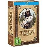 Winnetou - Deluxe Edition