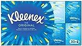 Kleenex Original Pañuelos - 30 Unidades