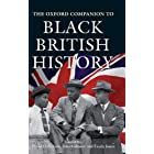 The Oxford Companion to Black British History (Oxford Companions)