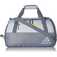 Amazon.es  adidas - Bolsas de gimnasia  Deportes y aire libre 105f80eff353e