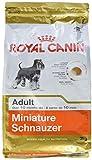 Royal Canin C-08985 S.N. Schnauzer 25 - 3 Kg