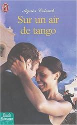 Sur un air de tango