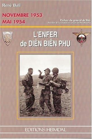 L'enfer de Diên Biên Phu