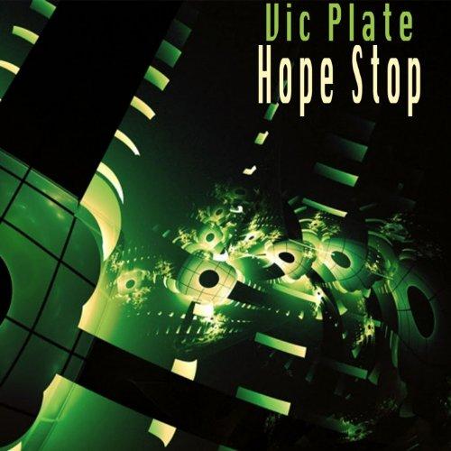 Hope Stop