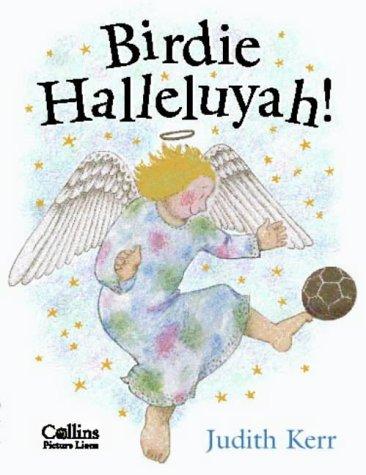 Birdie Halleluyah!.