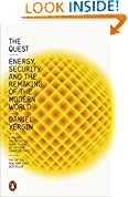 #5: The Quest: Energy, Security and the Remaking of the Modern World