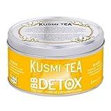 Detox Tee von Kusmi