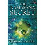 The Ramayana Secret