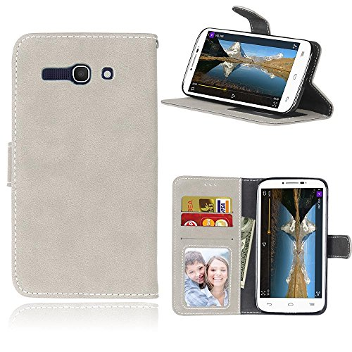 alcatel-one-touch-pop-c9-casebonroy-alcatel-one-touch-pop-c9-retro-matte-leather-pu-phone-holster-ca