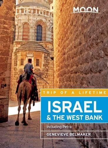 moon-israel-the-west-bank-including-petra-moon-handbooks