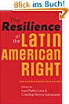 The Resilience of the Latin American...