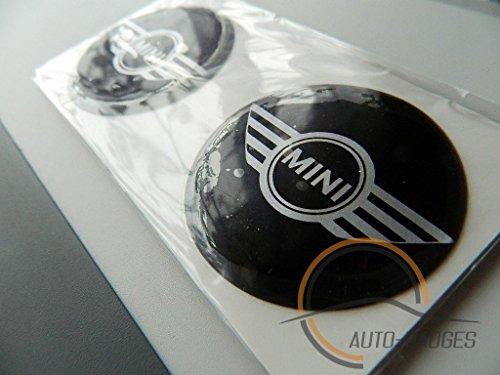 x4-mini-cooper-ruota-centro-cap-badge-50-mm