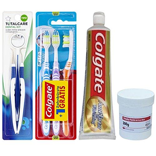 dentists-tooth-polish-set-and-tartar-removal-kit