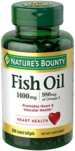natures-bounty-nature-fish-food-supplement-30-pearls-58g