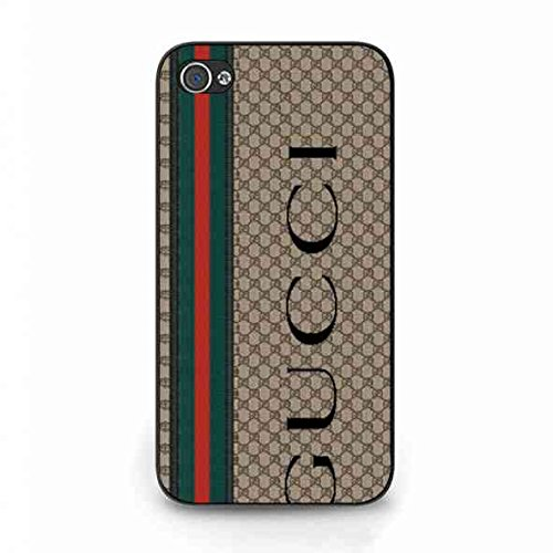 for-iphone-4-iphone-4s-custodiahardshell-designtiffany-co-phone-custodia