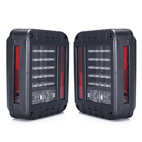 toppower-tail-light-jeep-eu-10w-cree-led-reverse-brake-taillights-replacement-for-07-15-jeep-wrangle