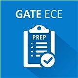 GATE ECE 2017 Exam Prep