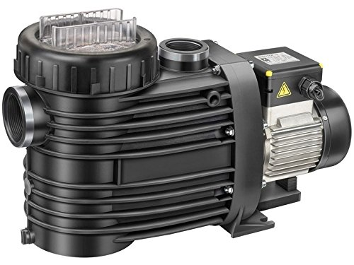 Speck Bettar / Super 12 Filterpumpe Pumpe - 14 m³/h