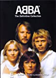 Abba : The Definitive Collection