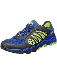 Merrell ml-s Hydro Run 2.0, Zapatillas de Running para Asfalto para Niños