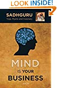#2: Mind is your Business