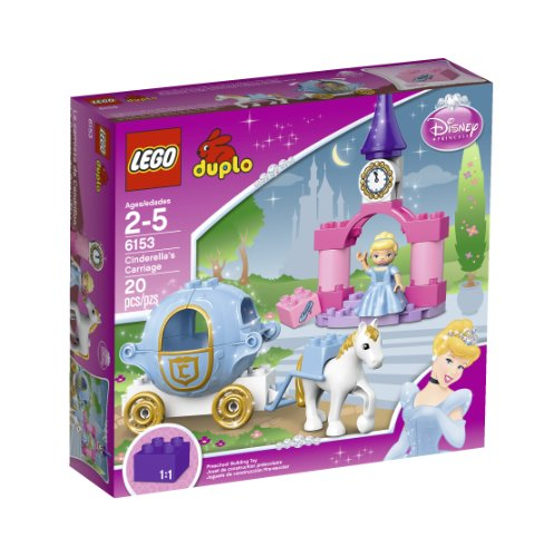 LEGO-DUPLO-Disney-Princess-Cinderellas-Carriage