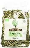 Tree of Life Organic Mung Beans 500 g