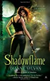 Shadowflame (Novel of the Shadow World)