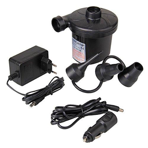 gochange-dc12v-ac230v-elektropumpe-elektrische-luftpumpe-inkl-3-aufsatze-fur-luftmatratzen-schlauchb