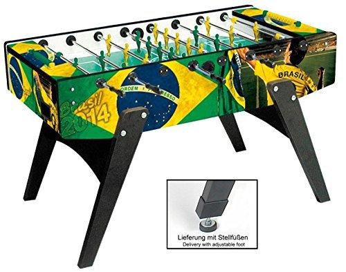 tischkicker-g-2000-brasil-2014