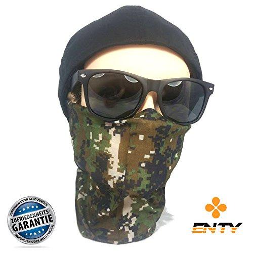 enty-face-shields-premium-face-masks-von-enty-bandana-multifunktionstuch-schlauchtuch-halstuch-multi