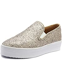 Shuberry Women's Latest Collection, Comfortable & Fashionable Mesh Sneakers