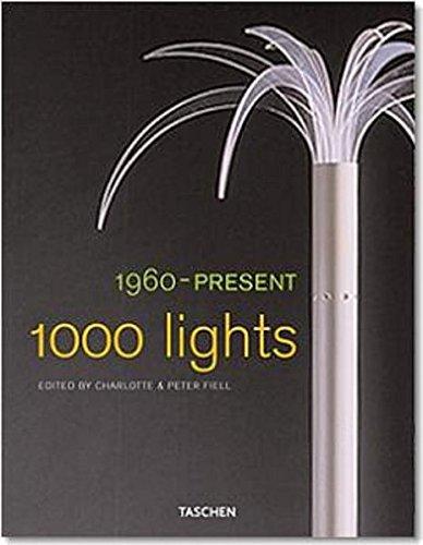 1000 Lights : Volume 2 *- (Ancien prix éditeur : 29.99 euros)