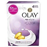 Olay Soap For Dry Skins - Best Reviews Guide